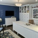 Home-Run Home Offices
