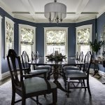 The 70/30 split – why interior designers swear by this rule for perfectly proportioned rooms