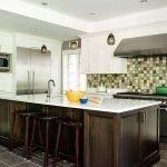 27 Modern Craftsman Kitchen Makeover Ideas