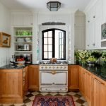 37 Kitchen Lighting Ideas to Brighten Up Your Space