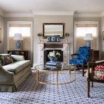 10 Interior Design Myths Dispelled