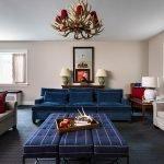 20 Best Den Decorating Ideas, According to Designers
