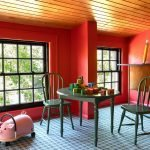 30 Failproof Paint Color Ideas For Every Room in Your House