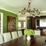 The Paint Colors You're Going to See Everywhere in 2021, According to Interior Designers