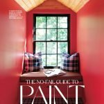 The No-Fail Guide To Paint