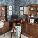How to Avoid the 5 Worst Home Office Design Mistakes