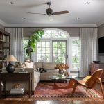 31 Window Treatment Ideas That Work for Any Room